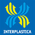 Logo Interplastica