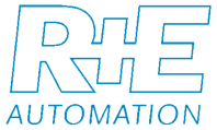 R+E Automation Technology GmbH